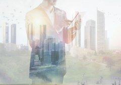 Madrid Innova - Somos Excelencia. Promovemos Talento, Innovación y Singularidad en Madrid