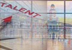 Madrid Talent - Somos Excelencia. Promovemos Talento, Innovación y Singularidad en Madrid